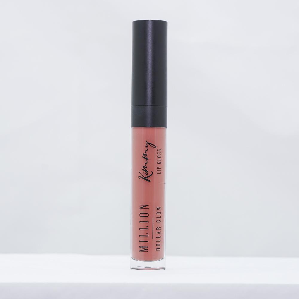 MDF - Lip Gloss - Kimmy