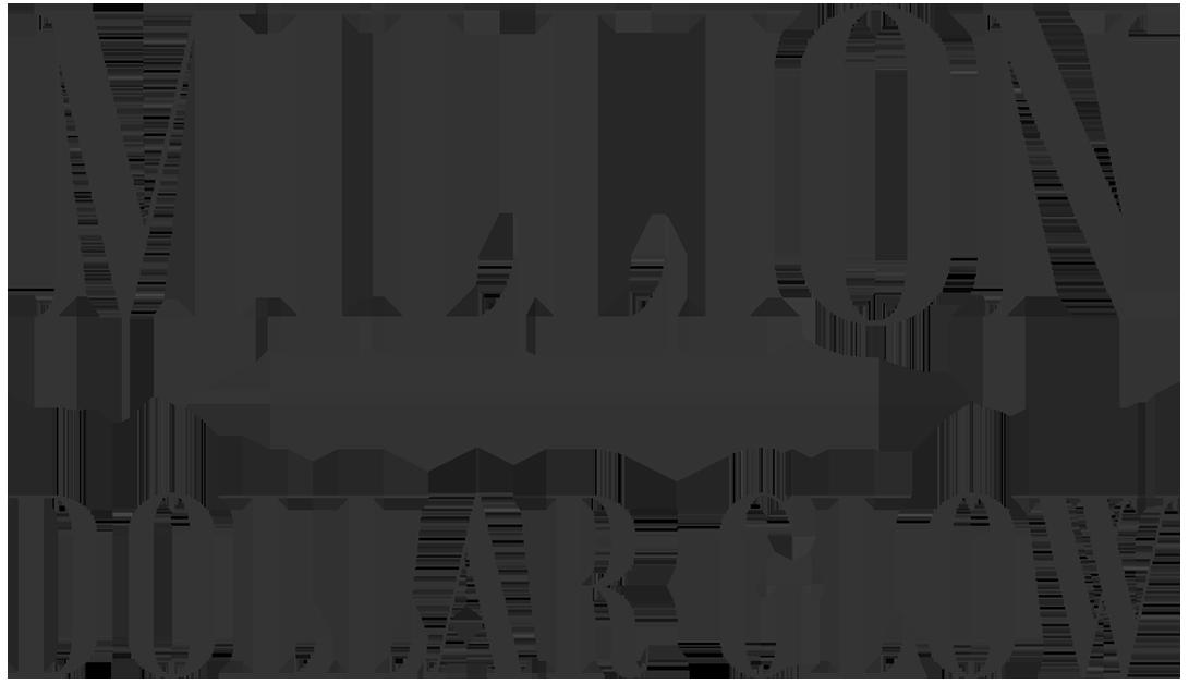 MILLION DOLLAR Glow